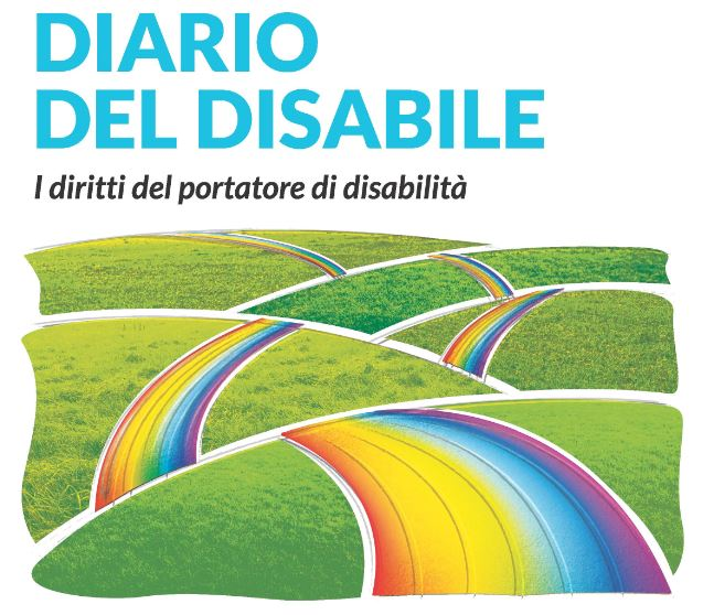Diario del Disabile