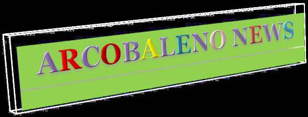 Arcobaleno News
