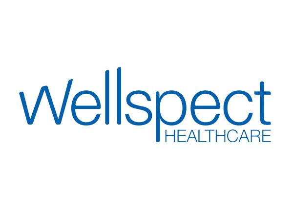 Wellspect-HealthCare