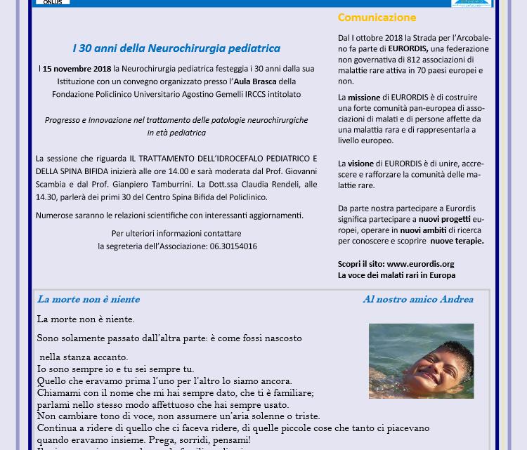 Spi.Bi. NEWS n. 9